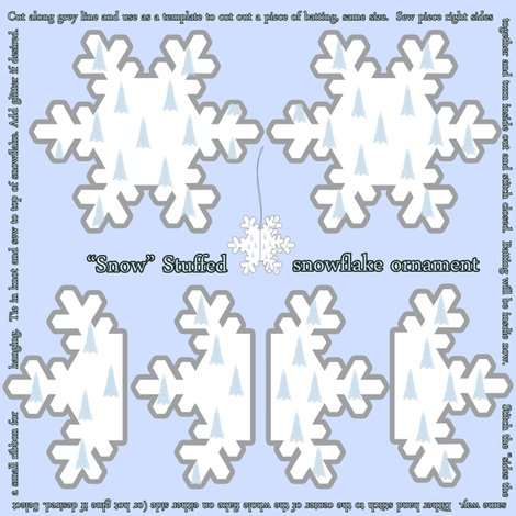 Rrrrrsnowflake_ornament_shop_preview