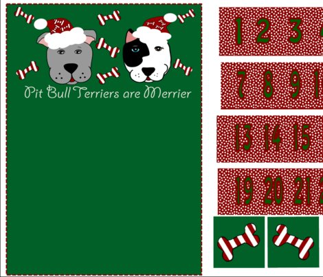 Rrrpit_bull_terriers_are_merrier__shop_preview