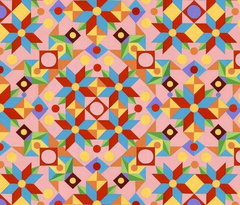 Rrpatricia_shea_pink_quilt_design_shop_preview