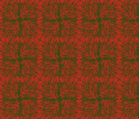 Rxmas_table_cloth_green_on_red_shop_preview