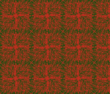 Rxmas_table_cloth_red_on_green_shop_preview
