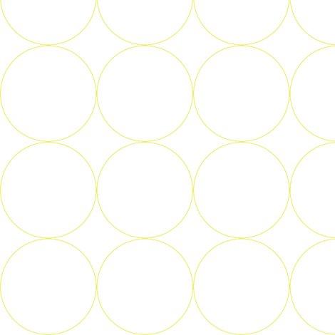 Rlime_circle.ai_shop_preview