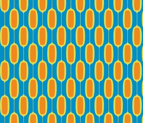 OModBGO fabric by ghennah on Spoonflower - custom fabric