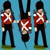 Rrrtoy_soldier_art_file_sharon_turner_600_dpi_shop_thumb