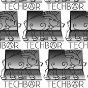 Rrtechboar-spoonflower_shop_thumb