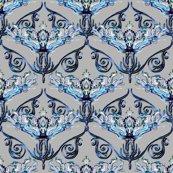 Rrrrrnouveau_antique_blue_shop_thumb