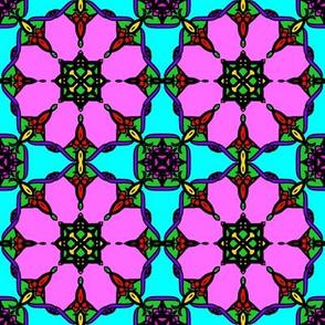 TiledArt2Iron1-2-ch