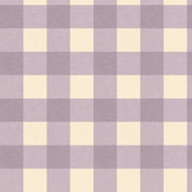gingham_lavender