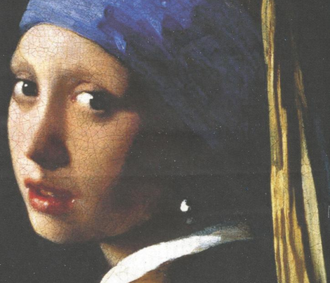Rrvermeer_-_girl_with_a_pearl_earring_comment_638094_preview