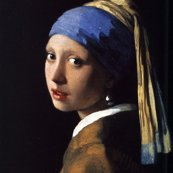 Rrvermeer_-_girl_with_a_pearl_earring_shop_thumb