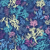 Rseaweed_kingdom_seamless_pattern_sf_shop_thumb
