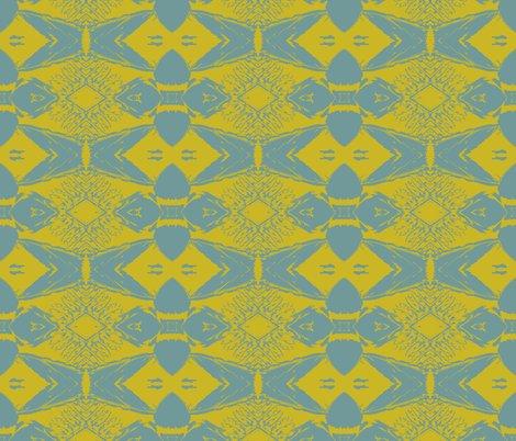 Rscreen_shot_2011-10-12_at_8.09.41_pm_shop_preview