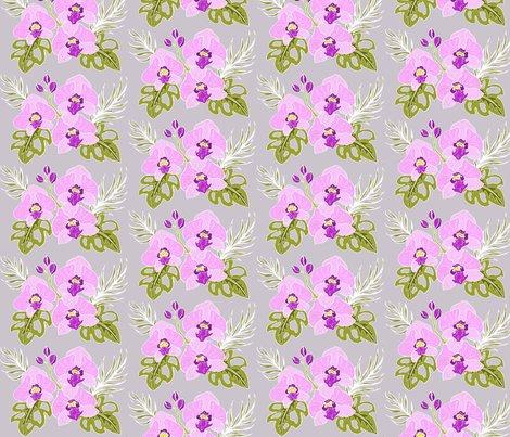 Rrrpurple_orchids_garwood_designs_copy_shop_preview