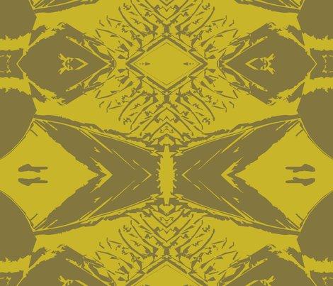 Rrrrscreen_shot_2011-10-12_at_8.09.41_pm_shop_preview