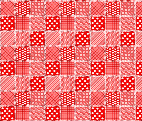 Rrrpatchwork3_red_and_white_shop_preview