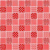 Rrrpatchwork3_red_and_white_shop_thumb