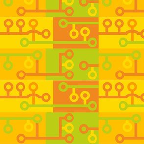 Citrus Circuits 011