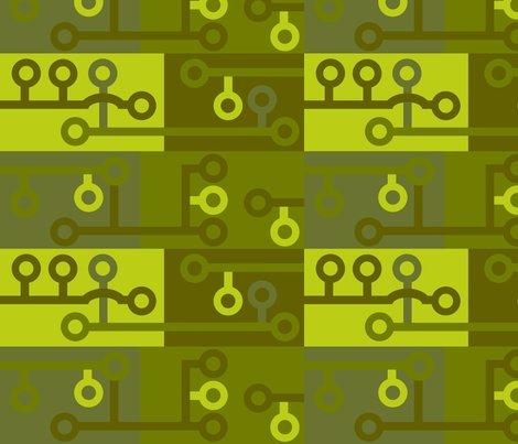 Rcamo_circuits_001_shop_preview