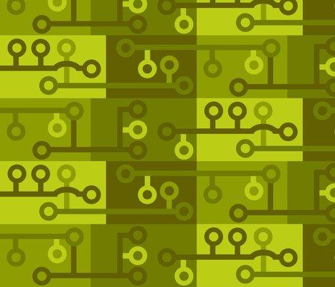 Rrrcamo_circuits_010_shop_preview