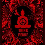 Rrthinkpeace01_shop_thumb
