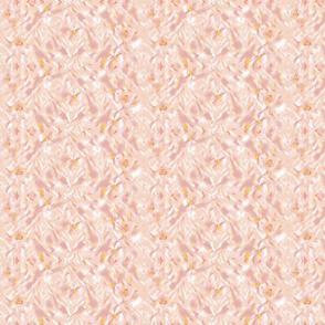Frangipani Blender