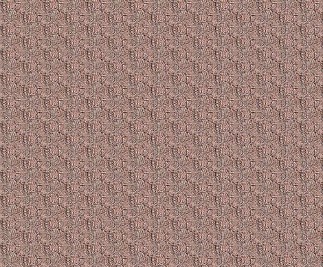 Diablo fabric by relative_of_otis on Spoonflower - custom fabric