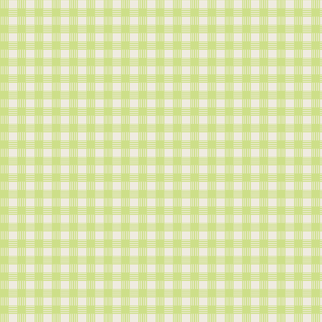 xadrez_verde fabric by kato_kato on Spoonflower - custom fabric