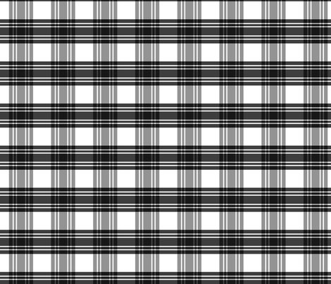 Rrrblack_and_white_plaid_shop_preview