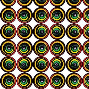 rainbowcircle