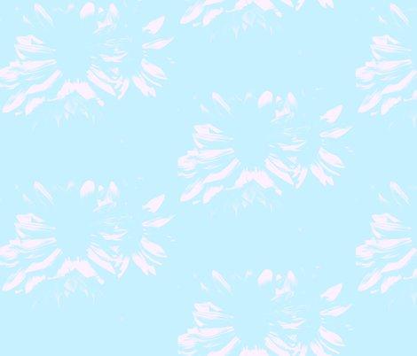 Rr20110914_2_cr_light_blue_art_shop_preview