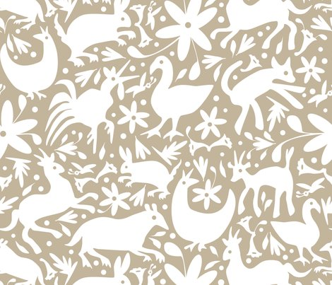 11_28_17_spoonflower_mexicospringtime_whiteonlinen_seamadlusted_shop_preview