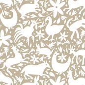 11_28_17_spoonflower_mexicospringtime_whiteonlinen_seamadlusted_shop_thumb