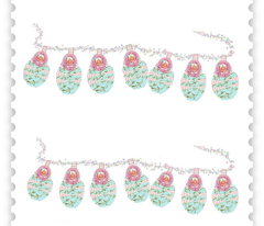 Rrbabushka_doll_garland_comment_110356_preview