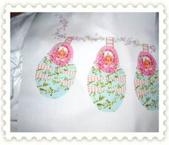 Rrbabushka_doll_garland_comment_111828_preview