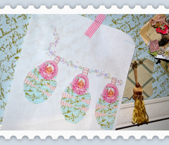Rrbabushka_doll_garland_comment_111829_preview