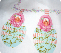 Rrbabushka_doll_garland_comment_111830_preview
