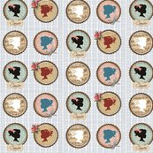 Rrcameo_fabric_shop_thumb