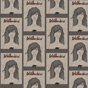 widdershins_logo