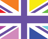 Rrrrrrcoloured_union_jack_thumb