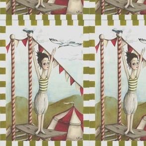 Mademoiselle_G_Cirque_4
