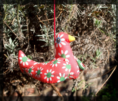 Rrrrhanging_flowerbird_red_comment_110465_preview