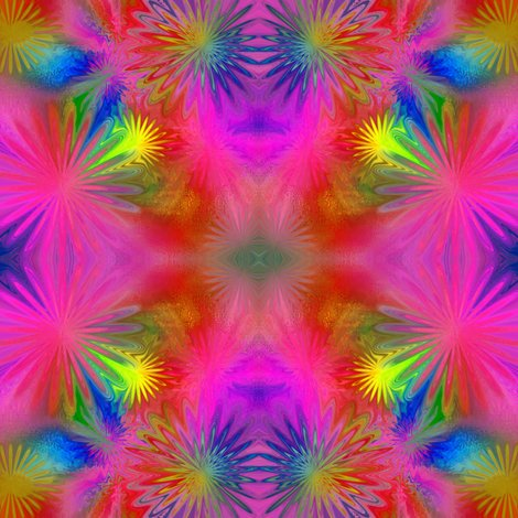 Rrphotofiltre_digital_fireworks_multicolors_funmix_starbursts_dithered_centers_from_amazing_circle_pasted_multiple_xs_shop_preview