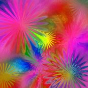 Rrphotofiltre_digital_fireworks_multicolors_funmix_starbursts_dithered_centers_from_amazing_circle_pasted_multiple_xs_shop_thumb