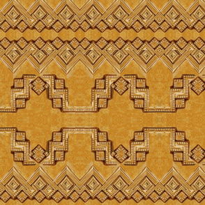 Mayan_Gold 1