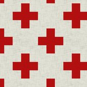 Rrplus_one_linen_red_and_white_shop_thumb