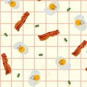 Bacon_and_eggs_fix_fotosketcher_shop_thumb