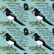 Rrmaggie___spring_nest_ed_shop_thumb