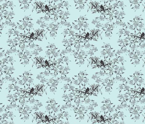 birdsV3index-ch fabric by klowe on Spoonflower - custom fabric