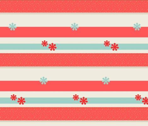 Rrkato-_stripes_shop_preview