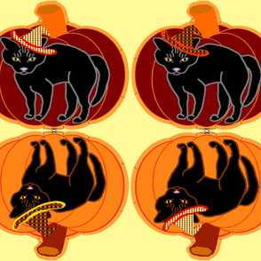 PumpkinBlackCat-Test2